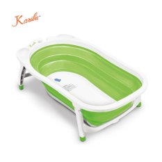 Price Comparison For Karibu Folding Bath