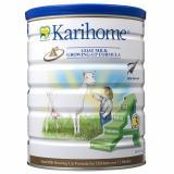 Price Comparison For Karihome Growing Up Formula