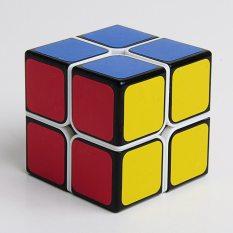 Sales Price Kathrine Aurora Two Order Cube Aurora Three Order Cube Professional Game New Aurora 2 Order Rubik Cube