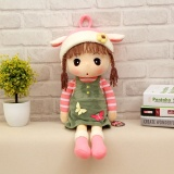 Kawaii Princess G*Rl Doll Gift Baby Toy Intl Lower Price