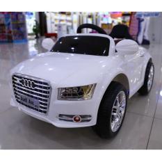 Purchase Kids Children Toddler Electric Motorised Car Online