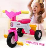 Price Kids Tricycle Bikes 12 Months 5 Years Stroller Control Bicycle Children S Bicycles Outdoor Safe Riding Toys 1503 6 Intl Jiatengyue China
