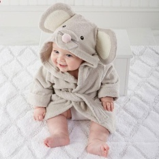 Baby Washcloths   Towels - Buy Baby Washcloths   Towels at Best Price in  Singapore  6e1b9e58a