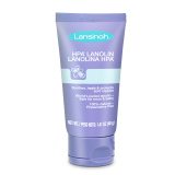 Where To Shop For Lansinoh Hpa Lanolin N*ppl* Cream 1 41Oz 40G