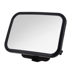 Price Large Adjustable Wide View Rear Baby Child Seat Car Safety Mirror Vakind Online