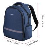 Sale Large Capacity Insular Multi Functional Baby Stroller Bag Diaper Bag Intl China