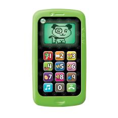 Compare Leapfrog Chat Count Phone Scout