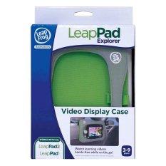 Buy LeapFrog Educational Movies Online | Lazada