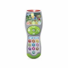 Leapfrog Lf19262 Light Up Remote Coupon Code