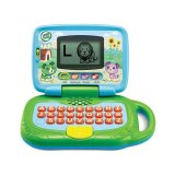 Get Cheap Leapfrog My Own Leaptop Green