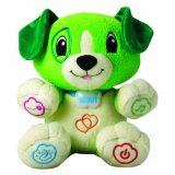 Cheapest Leapfrog My Puppy Pal Scout Online