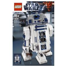 Who Sells Lego 10225 R2D2 Cheap