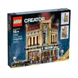 Who Sells The Cheapest Lego 10232 Palace Cinema Online