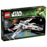How To Buy Lego 10240 Star Wars Red Five X Wing