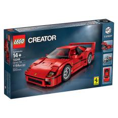 Discount Lego 10248 Creator Ferrari F40