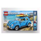 Lego 10252 Volkswagen Beetle For Sale Online
