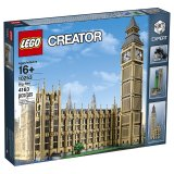 Buy Lego 10253 Creator Expert Big Ben Singapore