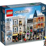 For Sale Lego 10255 Assembly Square