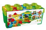 Cheapest Lego 10572 Duplo® All In One Box Of Fun