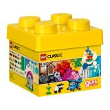 Cheapest Lego 10692 Creative Bricks