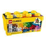 Compare Lego 10696 Classic Medium Creative Brick Box