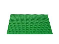 Lego 10700 Classic Green Baseplate Best Buy