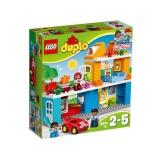 Lego 10835 Duplo Town Family House Online