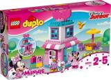 Buying Lego 10844 Minnie Mouse Bow Tique