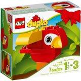 Lego 10852 Duplo My First Bird Shop