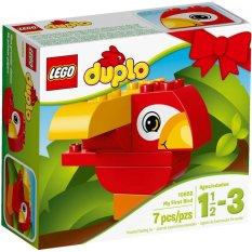Lego 10852 Duplo My First Bird Best Price