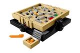Cheap Lego 21305 Maze Online