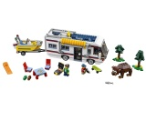 Sale Lego 31052 Creator Vacation Getaways Online On Singapore