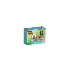 Review Lego 41143 Disney Princess Berry S Kitchen Lego