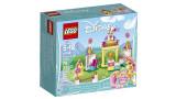 Purchase Lego 41144 Disney Princess Petite S Royal Stable