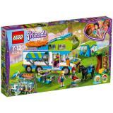 Sale Lego 41339 Mia S Camper Van Singapore