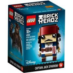 Sale Lego 41593 Brickheadz 9 Online On Singapore