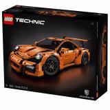 Best Price Lego 42056 Porsche 911 Gt3 Rs