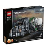 Price Comparisons Lego 42078 Mack® Anthem™