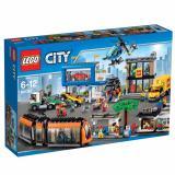 Buy Lego 60097 City Square Lego Cheap