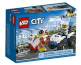 Buy Lego 60135 City Police Atv Arrest Cheap On Singapore