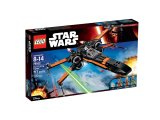 Discount Lego 75102 Star Wars ™Poe S X Wing Fighter™ Lego