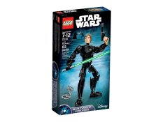 Compare Lego 75110 Constraction Star Wars Luke Skywalker™