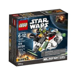 Buy Cheap Lego 75127 Star Wars ™The Ghost™