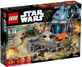 Price Lego 75171 Star Wars Tm Battle On Scarif Lego