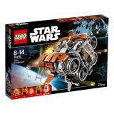 Sale Lego 75178 Jakku Quadjumper Online Singapore