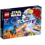 Lego 75184 Star Wars™ Advent Calendar Lego Discount