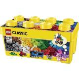 Price Lego Classic 10696 Medium Creative Brick Box Lego Online