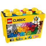 Who Sells Lego Classic 10698 Creative Brick Box