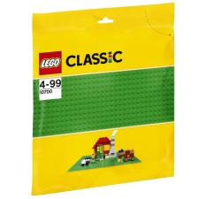 Buy Lego Classic 10700 Green Baseplate Singapore