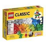 Lego Classic Creative Supplement 10693 Shop